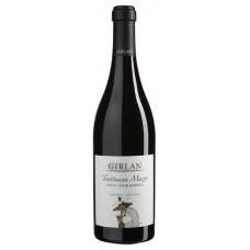 Girlan Trattman Mazon Pinot Noir Reserva